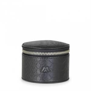 Bilde av Markberg Lova Jewelry Box S Snake Black